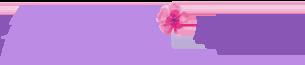 «FlowersMuse»